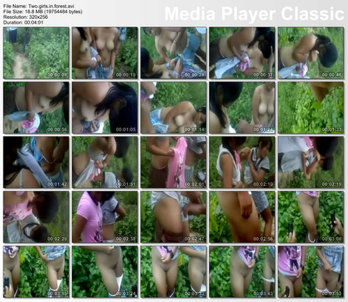 Indian Masala sex - Mallu sex videos