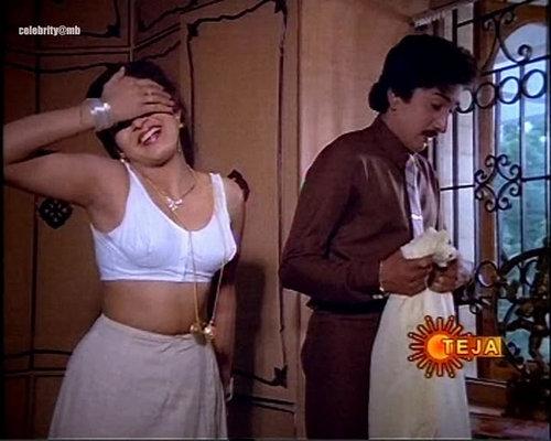 Ranjitha sex video download