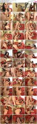 Squirting Files   Sophie Dee   Squirt With Sophie Dee
